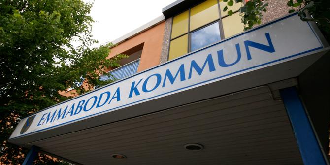 Bildningsförvaltningen - www.emmaboda.se